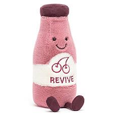 Achat Peluche Amuseable Juice Revive