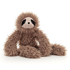 Achat Peluche Bonbon Sloth