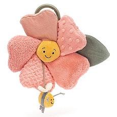 Achat Arche Jouet d'Activités Fleury Petunia
