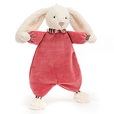 Achat Doudou Lingley Bunny Soother