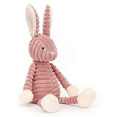 Achat Peluche Cordy Roy Baby Bunny