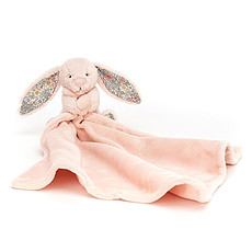 Achat Doudou Blossom Blush Bunny Soother