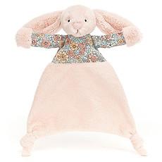 Achat Doudou Blossom Blush Bunny Comforter