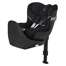 Achat Siège auto et coque Siège Auto Sirona SX2 i-Size Groupe 0+/1 - Deep Black