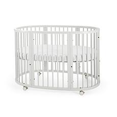 Achat Lit bébé Lit Sleepi ™ - Blanc