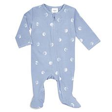 Achat Body & Pyjama Pyjama Blue Moon - 6/9 Mois