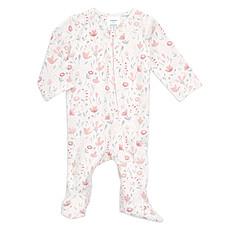 Achat Body & Pyjama Pyjama Perennial - 0/3 Mois