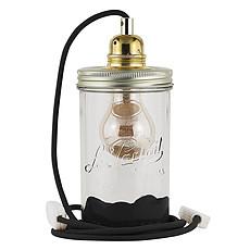 Achat Lampe à poser Lampe Jules l'Elégante