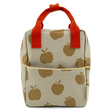Achat Bagagerie enfant Sac à Dos - Apples Pool Green