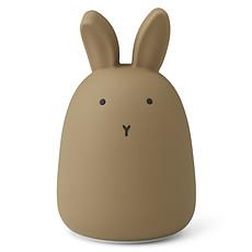 Achat Veilleuse Veilleuse Winston - Rabbit Oat