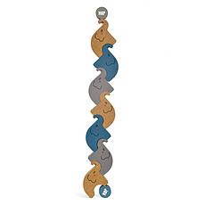 Achat Mes premiers jouets Jeu d'Equilibre les Eléphants