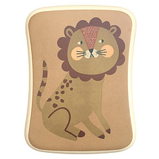 Achat Vaisselle & Couvert Boîte Repas - Lion