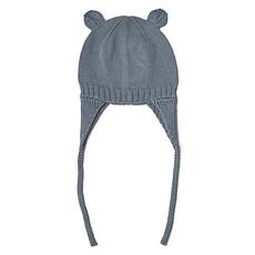 Achat Vêtement Bonnet Violet - Whale Blue