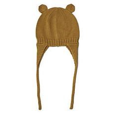Achat Accessoires bébé Bonnet Violet Golden Caramel - 6/9 Mois