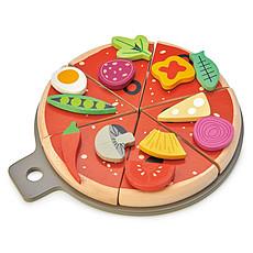 Achat Mes premiers jouets Soirée Pizza