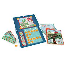Achat Mes premiers jouets Comptage d'Animaux Magnétique