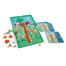 Achat Mes premiers jouets Fun à la Ferme Magnétique