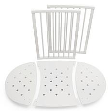 Achat Lit bébé Kit d'Extension Sleepi - Blanc