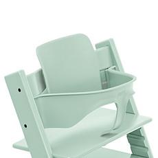 Achat Chaise haute Tripp Trapp Baby Set - Vert Menthe