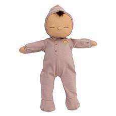 Achat Mes premiers jouets Poupée Dozy Dinkum Pip