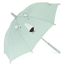 Achat Accessoires bébé Parapluie - Mr. Polar Bear