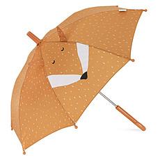 Achat Accessoires bébé Parapluie - Mr. Fox
