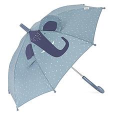 Achat Accessoires bébé Parapluie - Mrs. Elephant