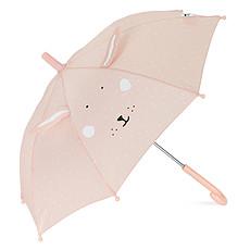 Achat Accessoires bébé Parapluie - Mrs. Rabbit