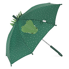 Achat Accessoires bébé Parapluie - Mr. Crocodile