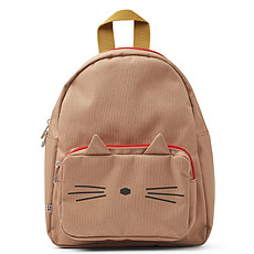 Achat Bagagerie enfant Sac à Dos Allan - Cat Tuscany Rose