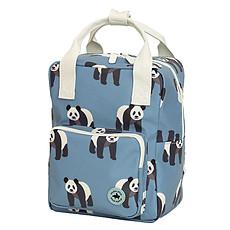 Achat Bagagerie enfant Sac à Dos Petit - Pandas