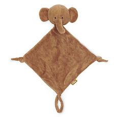 Achat Doudou Doudou Snuglle Elephant - Caramel