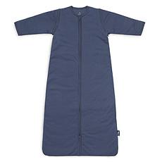 Achat Gigoteuse Gigoteuse Jeans Blue - 0/6 Mois