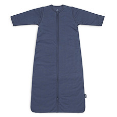 Achat Gigoteuse Gigoteuse Jeans Blue - 18/36 Mois