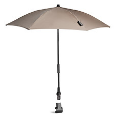 Achat Ombrelle et protection Ombrelle YOYO - Taupe
