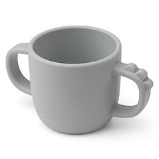 Achat Tasse & Verre Tasse Peekaboo Croco Gris - 170 ml