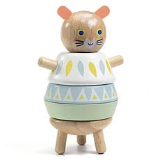 Achat Mes premiers jouets BabySouri
