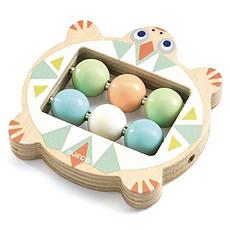 Achat Mes premiers jouets BabyBouli