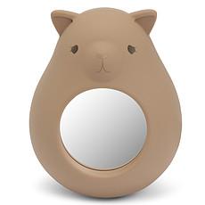 Achat Mes premiers jouets Miroir d'Eveil - Bark