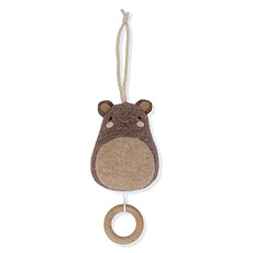 Achat Mobile Mobile Musical Cutie Bear
