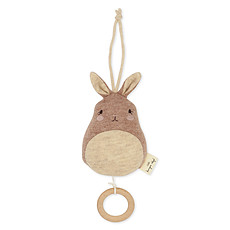 Achat Mobile Mobile Musical Cutie Bunny