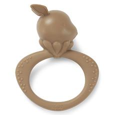 Achat Dentition Anneau de Dentition Rabbit - Almond