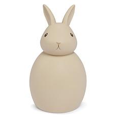 Achat Veilleuse Veilleuse Bunny