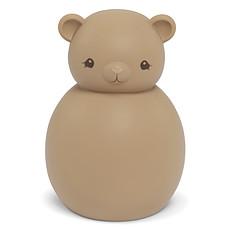 Achat Veilleuse Veilleuse Teddy