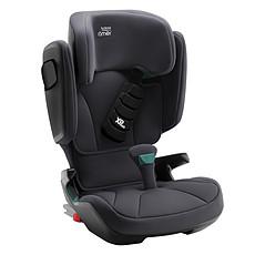 Achat Siège auto et coque Siège Auto KIDFIX i-Size Groupe 2/3 - Storm Grey