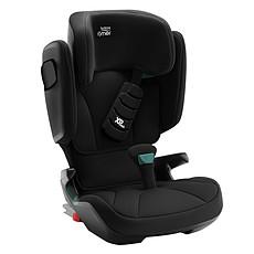 Achat Siège auto et coque Siège Auto KIDFIX i-Size Groupe 2/3 - Cosmos Black