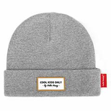 Achat Accessoires bébé Bonnet Urban - Grey