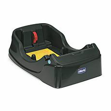 Achat Siège auto et coque Base Auto-Fix pour siège Auto-Fix Fast