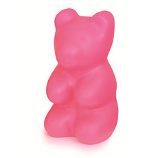 Achat Lampe à poser Lampe Jelly Bear Rose