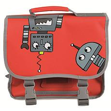 Achat Bagagerie enfant Cartable Robots